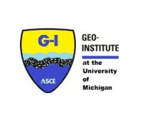 Geo-Institute Graduate Student Organization at the University of Michigan