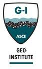 Geo-Institute Geoenvironmental Technical Committee