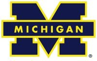 University of Michigan Geotechnical Group Alumni and Friends