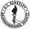 Berkeley Geoengineering Alumni Association