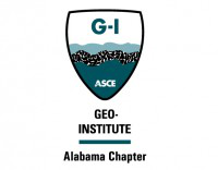 Alabama Chapter of the Geo-Institute of ASCE