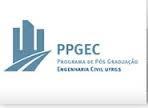 Geotechnics from PPGEC-UFRGS