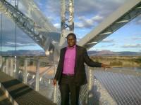 Samson_Shumba