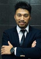 Avishek_Shrestha