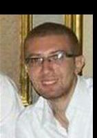 Mohamed_Mansour