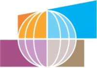 International Journal of Geoengineering Case Histories