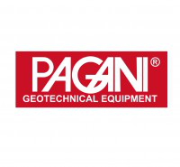 PAGANI Geotechnical Equipment