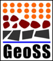 GeoSS - Geotechnical Society of Singapore