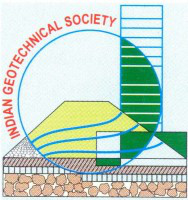 Indian Geotechnical Society