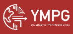 Young Member Presidential Group (YMPG)