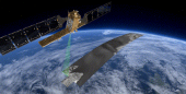 RADAR and Geomatics Monitoring and Asset Assurance
