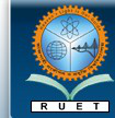 Rajshahi University of Engineering &Technology