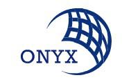 ОНИКС – ONYX