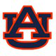 Auburn University Geotechnical Alumni
