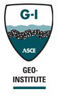 Geo-Institute Geoenvironmental Technical Committee