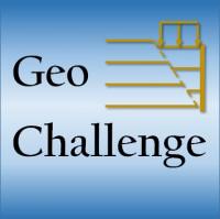 Geo-Challenge