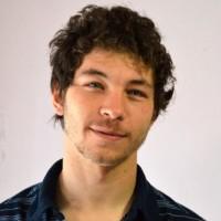 Nicolás Daniel_Madelón