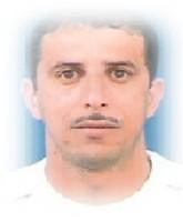 mekahlia_abderrahmane