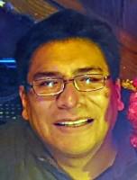 Jose_Romero Valero