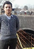Amin_Ghanbari