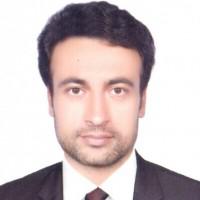 Ashiq Ullah_Adil
