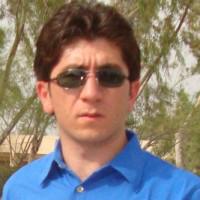 Mohammad Ibrahim_Danish
