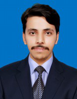Muhammad Naeem Bashir_Awan