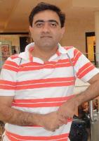Fawad_Niazi