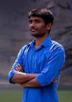 Guntha_Karthik