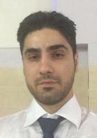 Mehdi_Lotfi