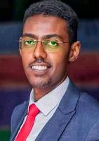 Ahmed_Bukhary