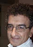 Nasser_ABU ZEID
