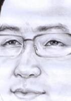 Xingzheng_Wu