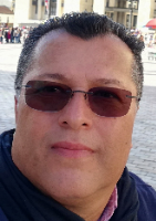 Marlon_Jiménez