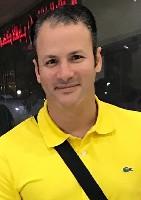 Wael_Badr