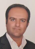 Mohammad_Sharafuddin