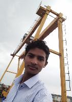 Vivek_Pimpalkar