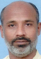 Imran Aziz_Tunio