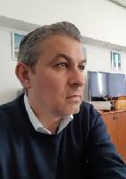 Marco_Uliano