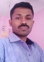 Sachin_Pawar