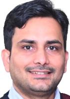 Dinesh_Malviya