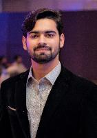 Afnan_Ahmad