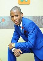 Stephen_Adeyinka
