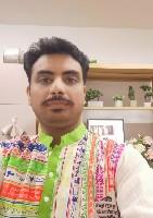 Shakil_Mahtab
