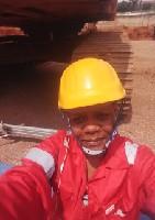 Alison_Kiwanuka