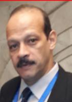 Abdelwahab_Tahsin