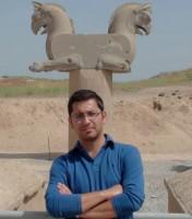 reza amini_ahidashti