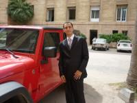 mostafa_adel