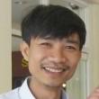 Hai_Nguyen