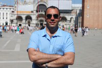 Omid_Khalaj
